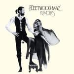 Fleetwood Mac, Rumours (Deluxe Edition)