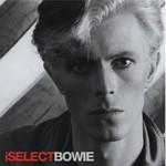 David Bowie, iSELECT