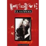 David Bowie, Glass Spider