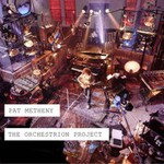 Pat Metheny, The Orchestrion Project mp3