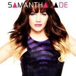 Samantha Jade, Samantha Jade