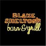 Blake Shelton, Blake Shelton's Barn & Grill