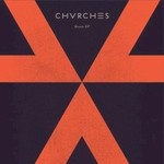CHVRCHES, Recover EP