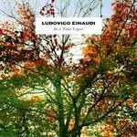Ludovico Einaudi, In A Time Lapse