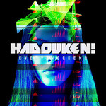 Hadouken!, Every Weekend