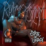 Rhyme Asylum, State Of Lunacy