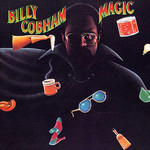 Billy Cobham, Magic