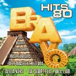 Various Artists, Bravo Hits 80 mp3