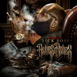 Rick Ross, Ashes To Ashes (Mixtape) mp3