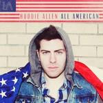 Hoodie Allen, All American
