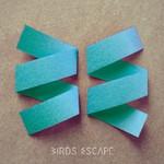 Birds Escape, Birds Escape