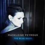 Madeleine Peyroux, The Blue Room mp3