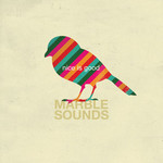 Marble Sounds, Nice Is Good