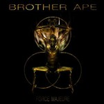 Brother Ape, Force Majeure