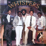 The Whispers, So Good
