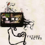 Various Artists, Future Retro mp3