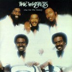 The Whispers, One for the Money