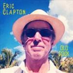 Eric Clapton, Old Sock
