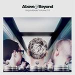 Above & Beyond, Anjunabeats, Vol. 10 mp3