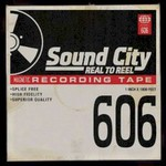 Various Artists, Sound City - Real to Reel mp3