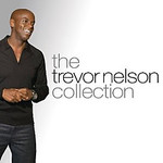 Various Artists, The Trevor Nelson Collection mp3