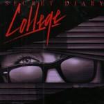 College, Secret Diary