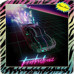 Miami Nights 1984, Turbulence