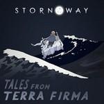 Stornoway, Tales From Terra Firma