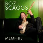 Boz Scaggs, Memphis