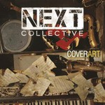 Next Collective, Cover Art