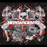 Nero Argento, Underworld