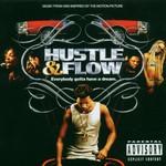 Various Artists, Hustle & Flow mp3