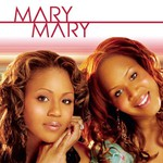 Mary Mary, Mary Mary