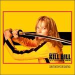 Various Artists, Kill Bill: Vol. 1 mp3