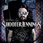 Shooter Jennings, The Other Life