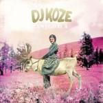 DJ Koze, Amygdala