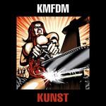 KMFDM, Kunst