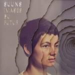 Suuns, Images Du Futur