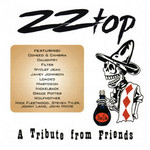 Various Artists, ZZ Top: A Tribute From Friends mp3