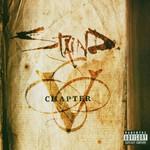Staind, Chapter V