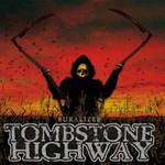 Tombstone Highway, Ruralizer
