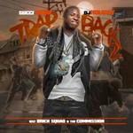 Gucci Mane, Trap Back 2
