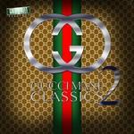 Gucci Mane, Gucci Classics 2