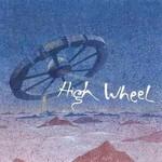 High Wheel, 1910