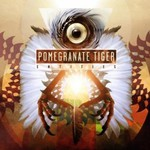 Pomegranate Tiger, Entities