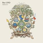 Ben UFO, FabricLive.67
