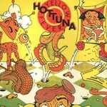 Hot Tuna, Yellow Fever