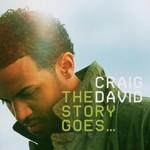 Craig David, The Story Goes...