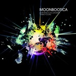 Moonbootica, Our Disco Is Louder Than Yours