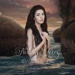 Nolwenn Leroy, O filles de l'eau